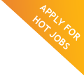 Apply for Hot Jobs